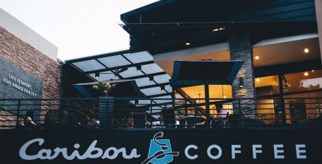 CARIBOU-COFFEE.JPG