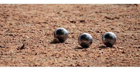 Boccia ball source pixabay.jpg
