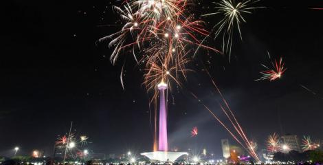 New Year at Jakarta City.jpg