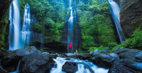 lead image waterfall Bali blog omiyago.jpg