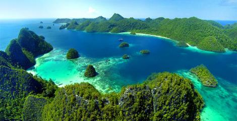 raja ampat youtube maxresdefault.jpg