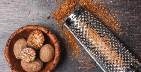 Nutmeg-and-Microplane.jpg