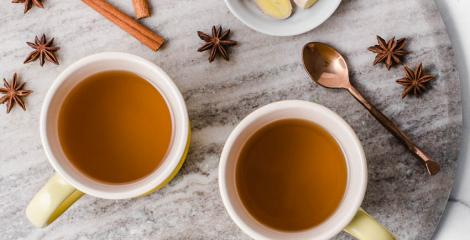 ginger-digestive-tea-1.jpg
